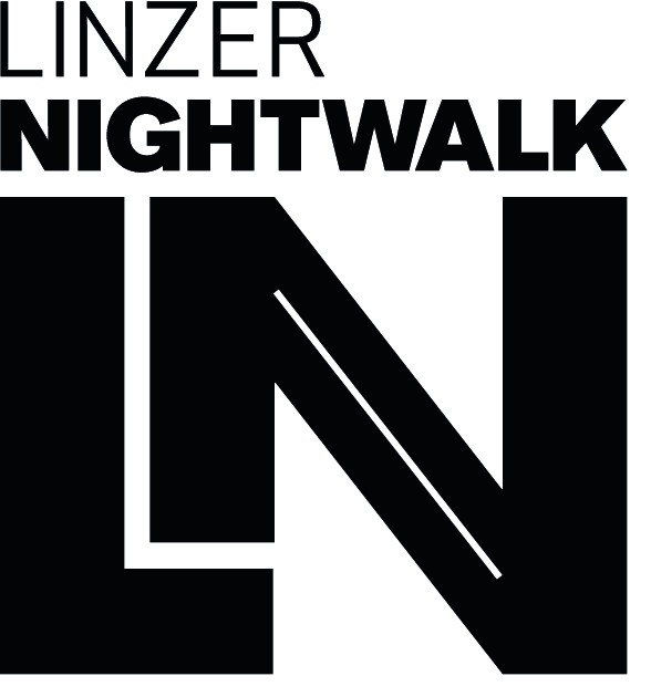 www.linzernightwalk.at